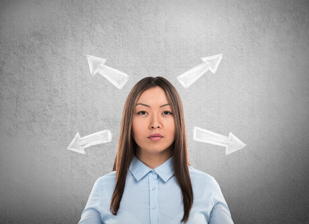 How to navigate a career change at B School