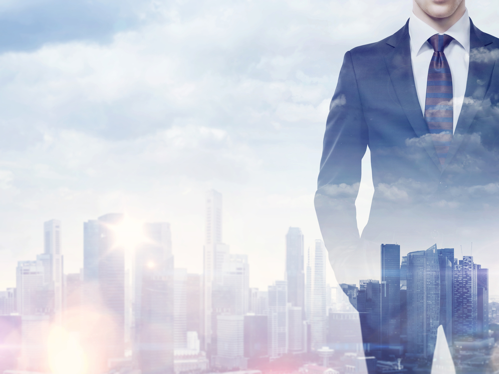 Is An Executive MBA right for you?