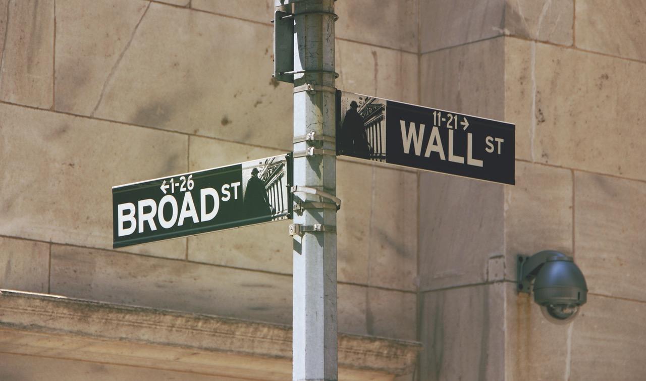 Landing An Internship In Investment Banking