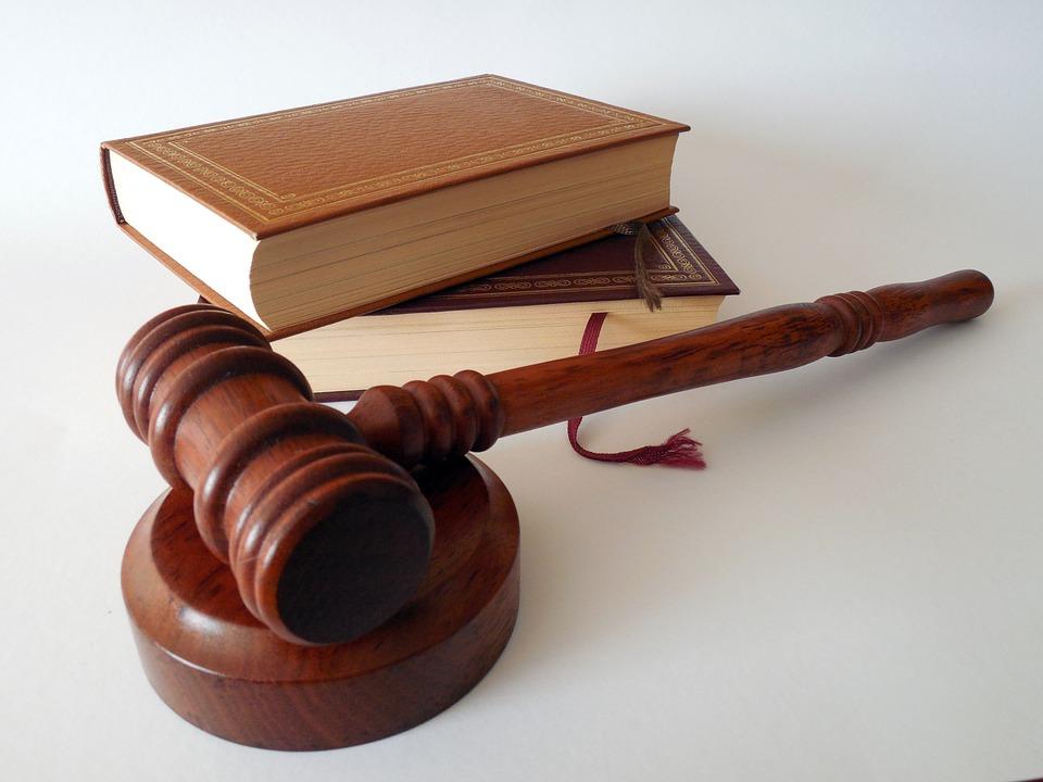 Key Legal Industry Career Trends