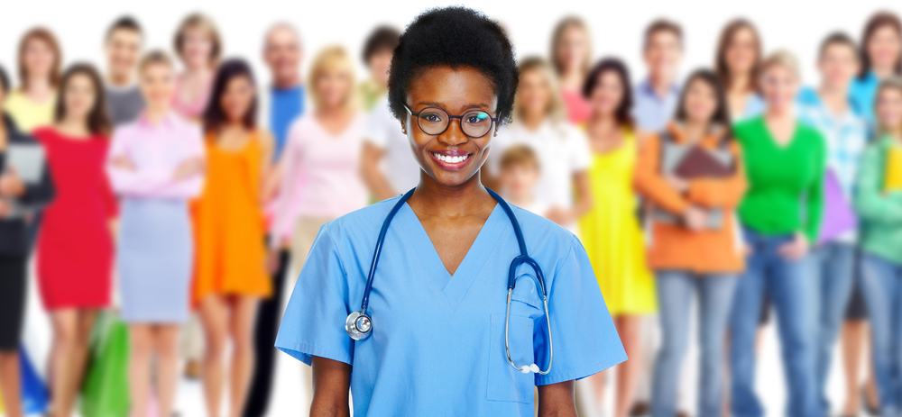Career Avenues for an Impactful Public Health Career